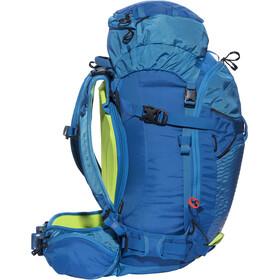 Osprey Kamber 42 Backpack Men Cold Blue